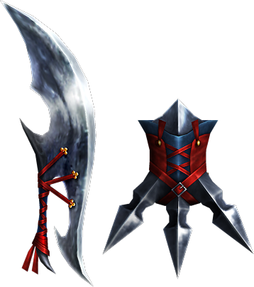FrontierGen-Sword and Shield 078 Render 001