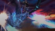 MHFG-Fatalis Screenshot 017