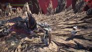 MHWI-Ruiner Nergigante Screenshot 6