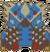 Arzuros Icon