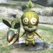 ChaCha-Mask01
