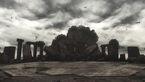 FrontierGen-Cloud Viewing Fortress Screenshot 002