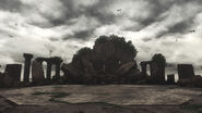 FrontierGen-Cloud Viewing Fortress Screenshot 002