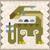 MHP3-Aptonoth Icon