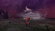 MHP3-Amatsu Screenshot 023