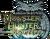 Logo-MHF-S2