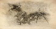 MHO-Merphistophelin Concept Art 002
