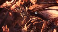 MHWI-Alatreon Screenshot 5