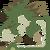 MH10th-Rathian Icon