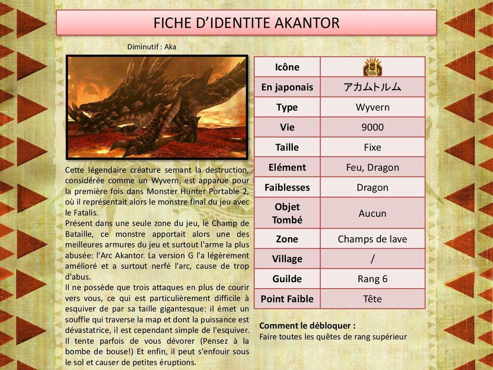 Akantor-page-001