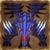 FrontierGen-Duremudira Icon 03