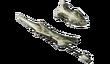MH4-Gunlance Render 013