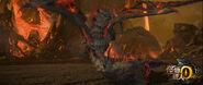 MHO-Merphistophelin Screenshot 004