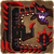 FrontierGen-Unknown Icon 02