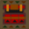 MH4-Red Chest Quest Icon