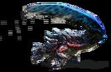 MHX-Dinovaldo Render 001