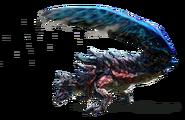 Dinovaldo