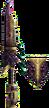 FrontierGen-Gunlance 061 Render 001