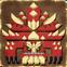 FrontierGen-Odibatorasu Icon 02