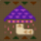 MH4-Mushroom Quest Icon