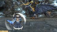 MHFG-Meraginasu Screenshot 013