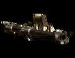 MHGU-Heavy Bowgun Render 045