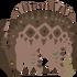MHWI-Aptonoth Icon