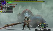 MHX-Gamuto Screenshot 009