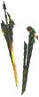 FrontierGen-Long Sword 020 Low Quality Render 001