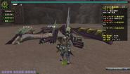 FrontierGen-Rebidiora Screenshot 003
