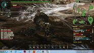 MHO-Baelidae Screenshot 012