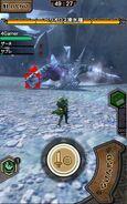 MHXR-Frozen Barioth Screenshot 007