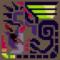 MHXX-Deadeye Yian Garuga Icon