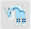 MHO-Kirin Icon