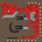 MHXX-Ioprey Icon
