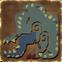 FrontierGen-Deviljho Icon 02