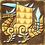 FrontierGen-Garuba Daora Icon 02