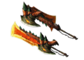MH4-Switch Axe Render 006