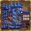 FrontierGen-Diorekkusu Icon 02
