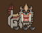 MHFG-Kamu Orugaron Icon