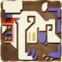 FrontierGen-Blango Icon 02