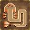 FrontierGen-Cephalos Icon 02