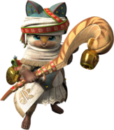 MHGen-Palico Equipment Render 002
