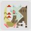 MHO-Bulldrome Icon