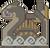 Epioth Icon