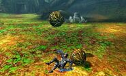 MH4-Konchu Screenshot 006