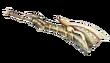 MH4-Long Sword Render 043