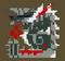 MH4-Zinogre Stygien Icon