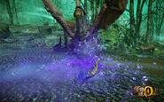 MHOL-Purple Gypceros Screenshot 002