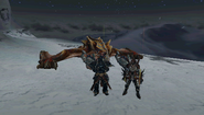 Monster Hunter Journal (20)
